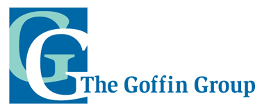 The Goffin Group